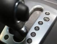 Otomatik Vites Araç Nasıl Kullanılmalı?